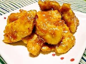 こんなに簡単!こんなにおいしい!手間いらず、鶏肉の人気レシピのサムネイル画像