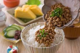 もっと納豆をアレンジして食べよう!人気レシピで賑やか食卓へ大変身のサムネイル画像