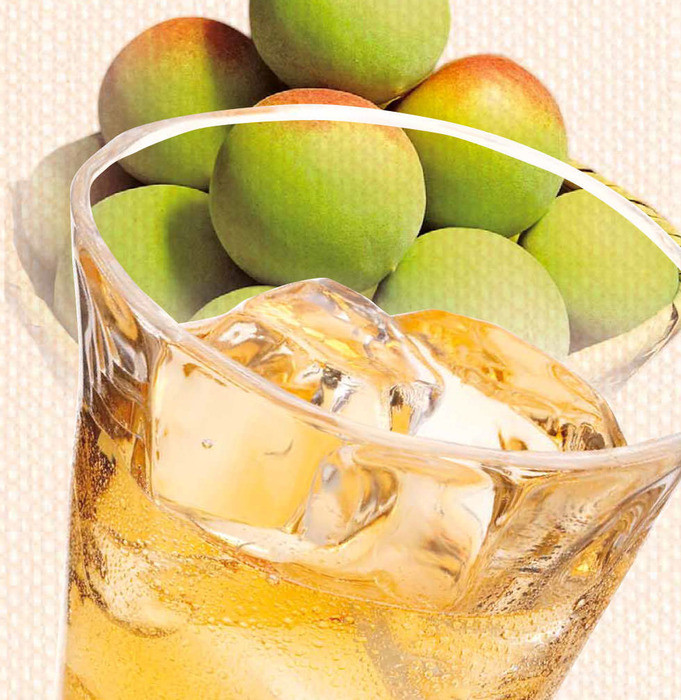 基本からアレンジまでこだわりの梅酒の作り方をご紹介します!のサムネイル画像