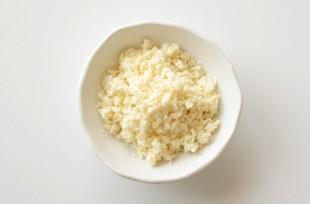 食物繊維が豊富!ヘルシーなおからを使った人気レシピをご紹介のサムネイル画像