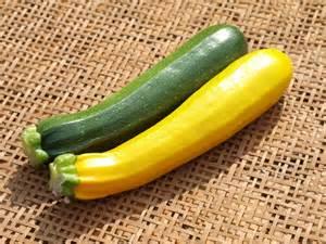 夏のお洒落な旬野菜!ズッキーニを使った簡単お洒落な人気レシピ5選のサムネイル画像