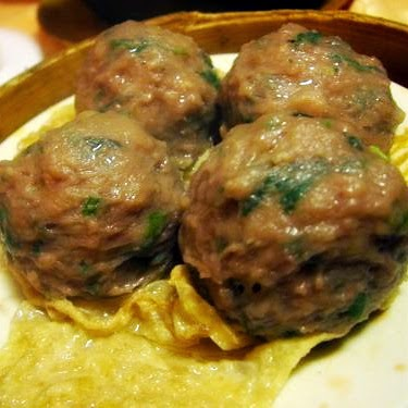 食材も、調理法もさまざま。つみれ料理のレシピをご紹介します。のサムネイル画像