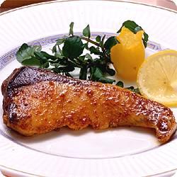 ご飯が進む味!栄養豊富なぶりを使った人気レシピをご紹介しますのサムネイル画像