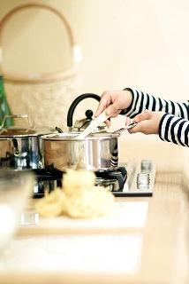 血糖値の上昇を防ごう!糖尿病でも食べられる美味しい食事のレシピ集のサムネイル画像