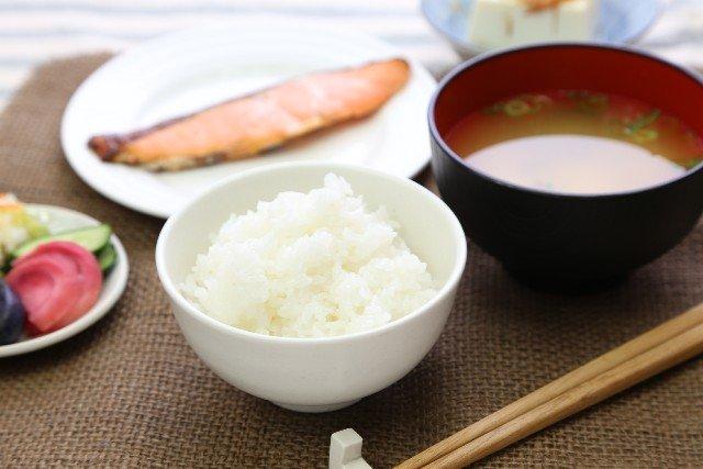アトピーを改善するには、まずは食事から改善してみましょう!のサムネイル画像