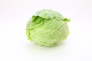 柔らかくて美味しい!春キャベツを使った人気レシピをご紹介のサムネイル画像
