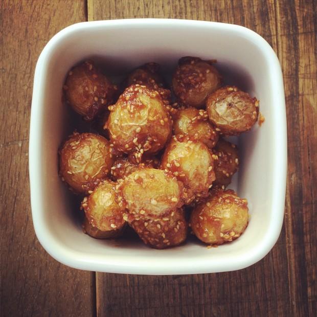 忙しい主婦の味方!10分で作れる簡単&絶品常備菜のレシピ5選のサムネイル画像