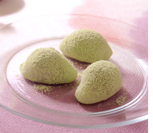 自宅で本格和菓子が作れる!初心者でも失敗なしの和菓子レシピ5選のサムネイル画像