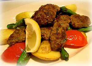 世界中で愛されています。一度は作ってみたい肉団子レシピです。のサムネイル画像