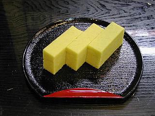 まるで和菓子屋さん!本格芋ようかんが手作りできる簡単レシピ5選のサムネイル画像