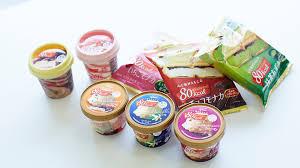 すべての人が楽しめる!気軽に買えるアイスをランキングで紹介しますのサムネイル画像