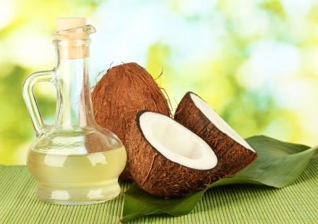 これで完璧!?ココナッツオイルの使い方をマスターしよう!のサムネイル画像