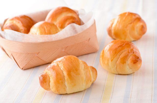 ホームベーカリーで作る美味しい焼き立てパンのレシピをご紹介!のサムネイル画像