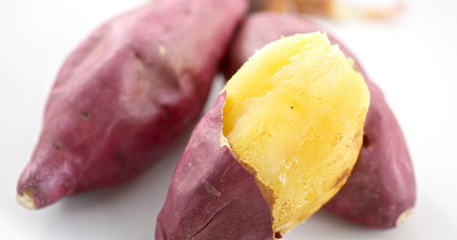 子どものおやつにぴったり!さつま芋を使った栄養満点おやつレシピのサムネイル画像