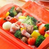 体に優しい温野菜を使った、簡単レシピを5つご紹介します!のサムネイル画像