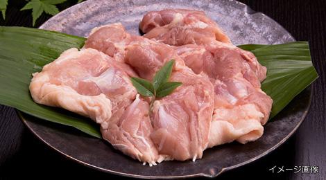 こんなに簡単で美味しくていいの!鶏肉レシピ5つご紹介です!のサムネイル画像