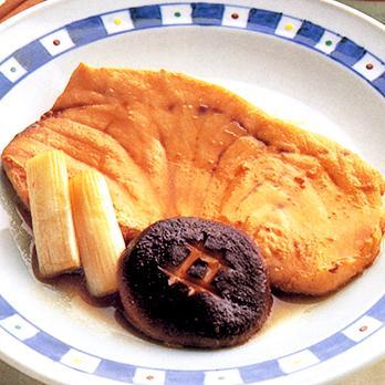 揚げ物から煮物まで。万能食材、カジキマグロのレシピをご紹介!のサムネイル画像