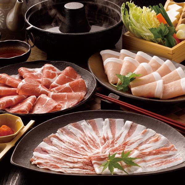 しゃぶしゃぶだけじゃない!幅広く活用できる豚しゃぶのレシピ5選のサムネイル画像