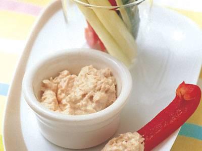 子供にも人気!ツナマヨを使った美味しい料理レシピ5選を紹介のサムネイル画像