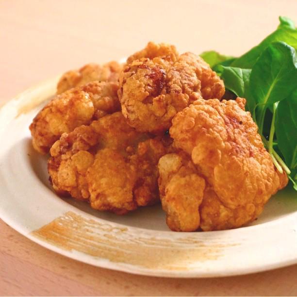 いつもの料理を更に美味しく!塩麹を使った料理の作り方5選のサムネイル画像