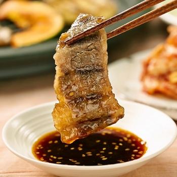焼肉のタレを使えば何でも美味しくできるって本当?そのレシピは?のサムネイル画像