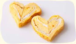 1個で作ってお弁当にぽんっ!便利な玉子焼きの作り方をご紹介のサムネイル画像