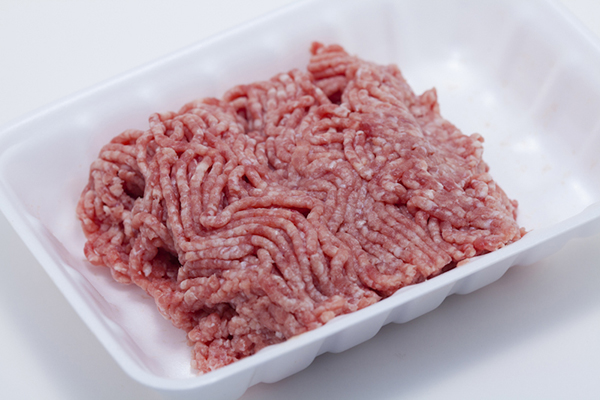 安くて美味しい◎ミンチ肉を使ったアイデアレシピを紹介します!のサムネイル画像