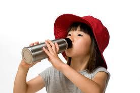 こどもの水筒どれにしよう?メーカー別おすすめステンレス水筒5選のサムネイル画像