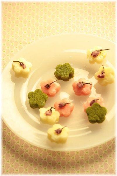 銘菓ういろうの手作りレシピ!おいしいバリエーションを楽しもう!のサムネイル画像