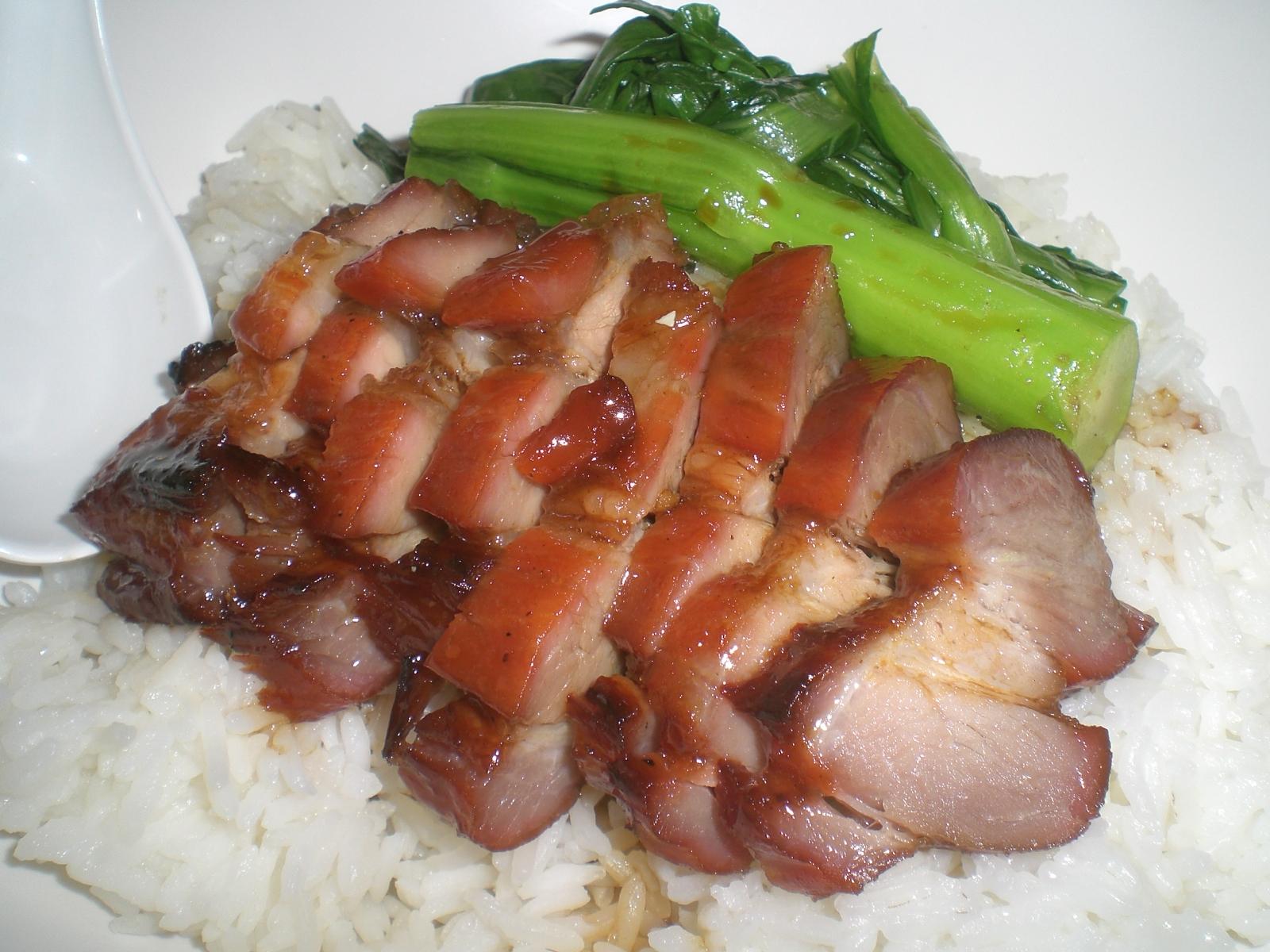 常備食材としてもオススメ!簡単・おいしい焼き豚レシピ7つご紹介!のサムネイル画像