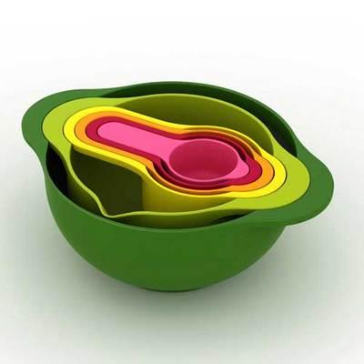こんなの欲しかった!人気のキッチン用品からオススメ8選をご紹介のサムネイル画像