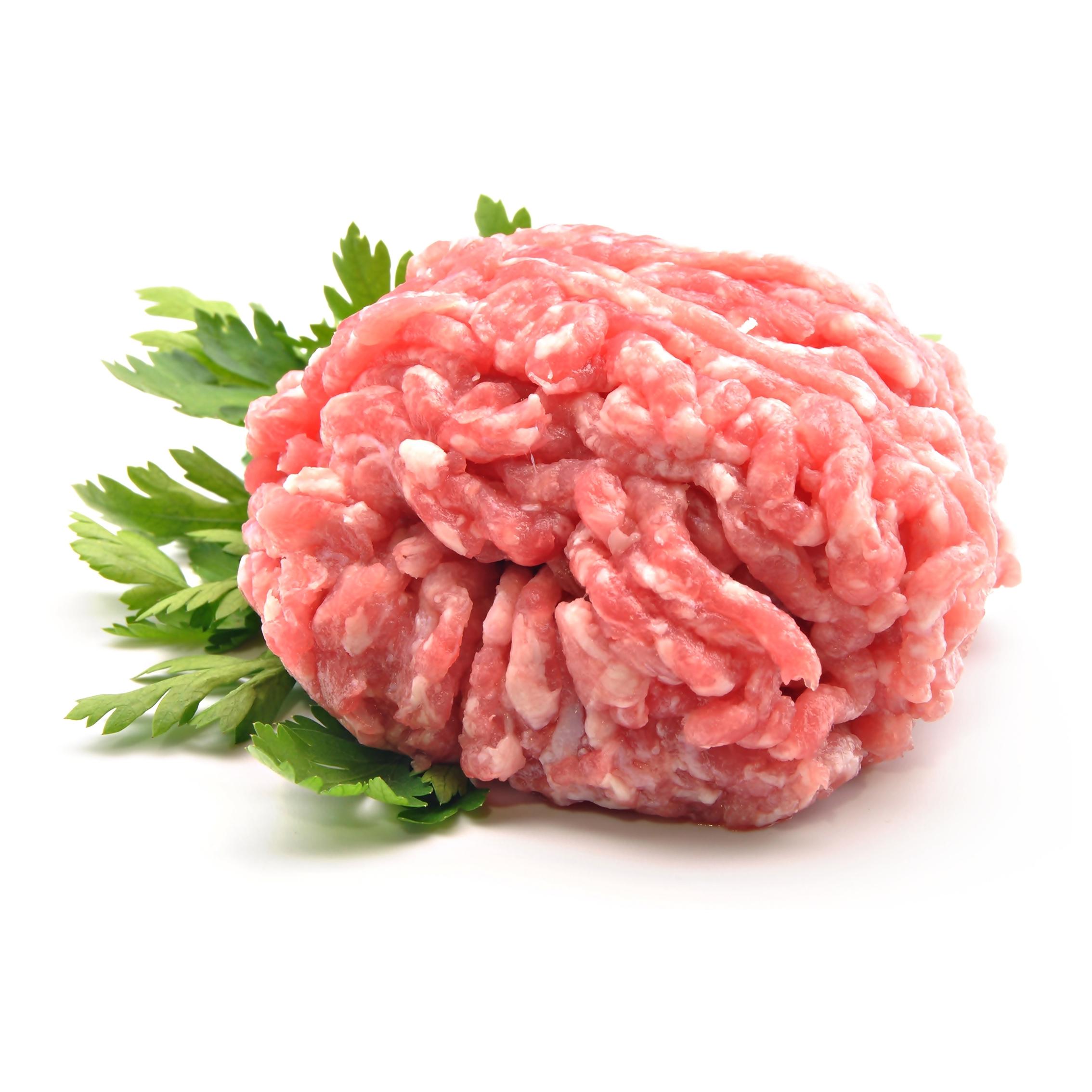 合いびき肉の人気レシピ集!安い合いびき肉で賢く美味しい料理を!のサムネイル画像