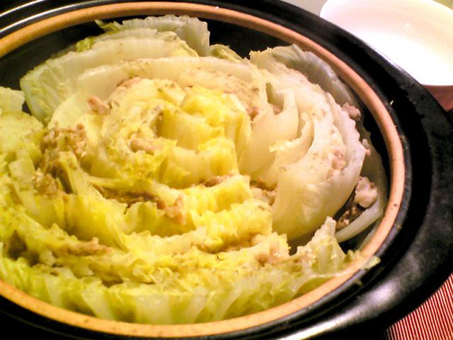 どんな味付けでも合う白菜!人気のレシピで食卓を美味しさで飾ろうのサムネイル画像