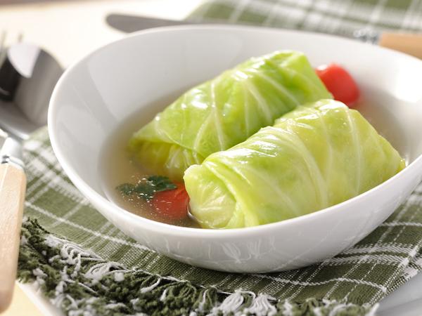 普段お家で作れるキャベツ料理!簡単&美味しい人気レシピ5選のサムネイル画像