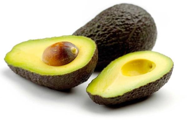 栄養の宝庫アボガドはサラダにぴったり!簡単レシピをご紹介しますのサムネイル画像