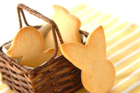 ホットケーキミックスで手軽に作れる絶品クッキーをご紹介しますのサムネイル画像
