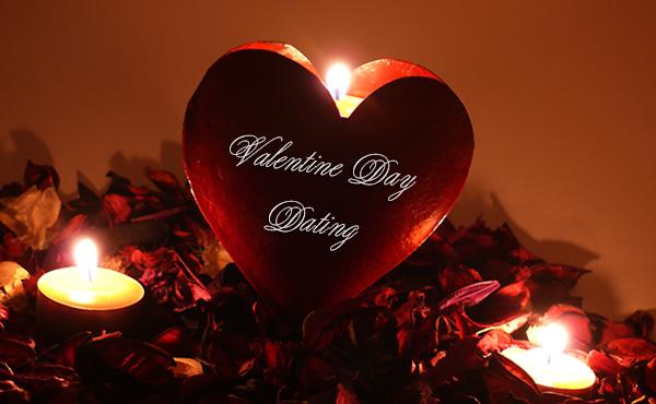 友達にも本命にも!バレンタインにつくるかわいいスイーツレシピ5選のサムネイル画像