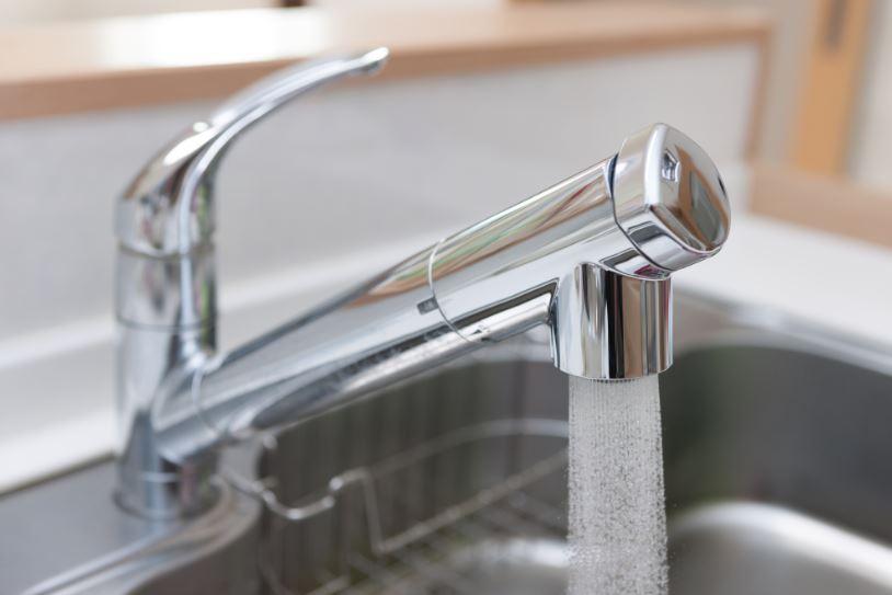 おススメの浄水器とカートリッジを比較して美味しいお水を選ぼう!のサムネイル画像