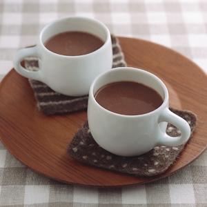 定番からちょっと贅沢まで!明日から使えるチョコのレシピ5選のサムネイル画像