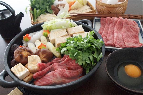 おせちにも挑戦!!簡単レシピと年始年末に食べたい人気レシピ26選のサムネイル画像