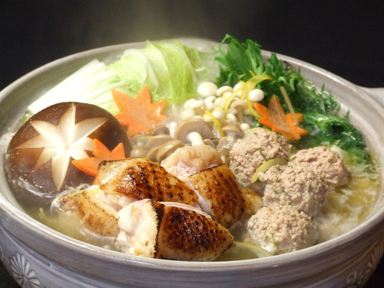 寒ーい冬は鍋で温まろう!みんなが食べてる人気の美味しい鍋特集!のサムネイル画像
