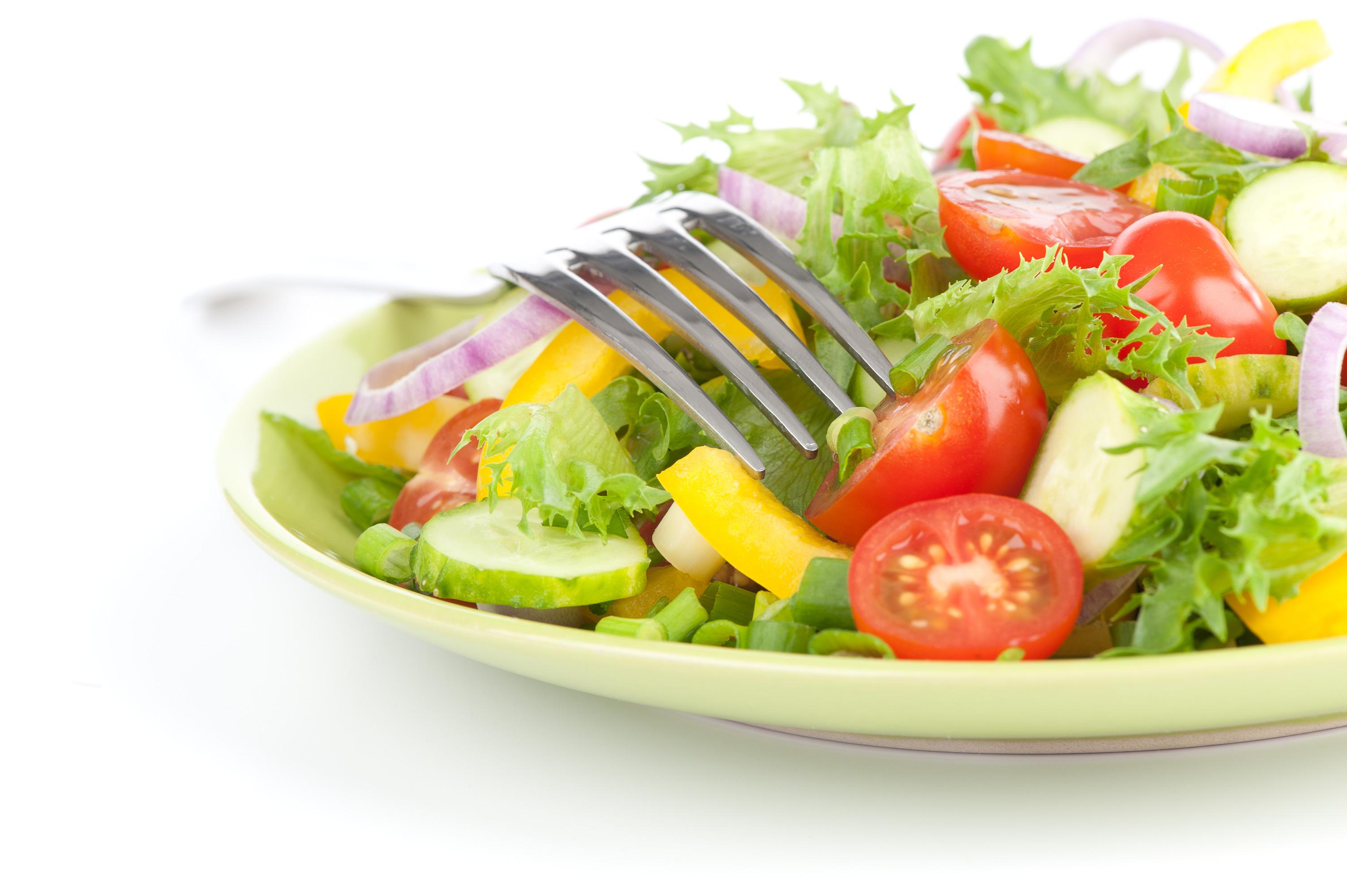美味しく減塩!手軽に作って健康に 高血圧の改善レシピ5選!のサムネイル画像