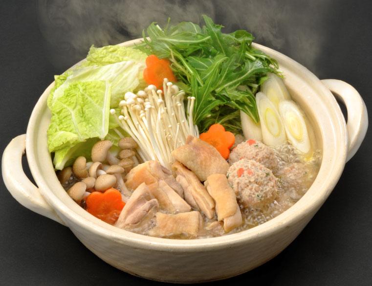 この冬はあっさり塩鍋が大人気!挑戦してみたいお勧めレシピ5選のサムネイル画像