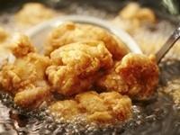 お弁当にもおすすめ!簡単おいしい鶏の唐揚げの作り方5選!!のサムネイル画像