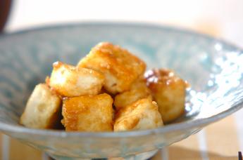 和食の定番「胡麻和え」を、もっと気軽に楽しむためのレシピ5選のサムネイル画像