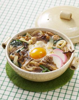 忙しい毎日をお過ごしのあなたに簡単なご飯レシピをご用意しました!のサムネイル画像