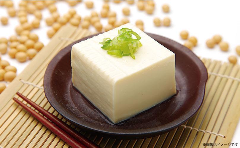 おいしい!ヘルシー!家計に優しい豆腐の簡単レシピ5選!!のサムネイル画像