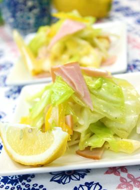 春野菜にココロもウキウキ♪春に作りたくなるオススメレシピ5選のサムネイル画像