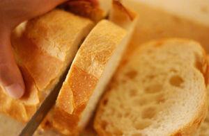 パンのリメイク&パンを使って作る人気のアイデアレシピ15品のサムネイル画像