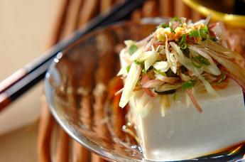酷使しがちなあなたの胃‼︎胃腸に優しいさっぱりレシピ7選‼︎のサムネイル画像